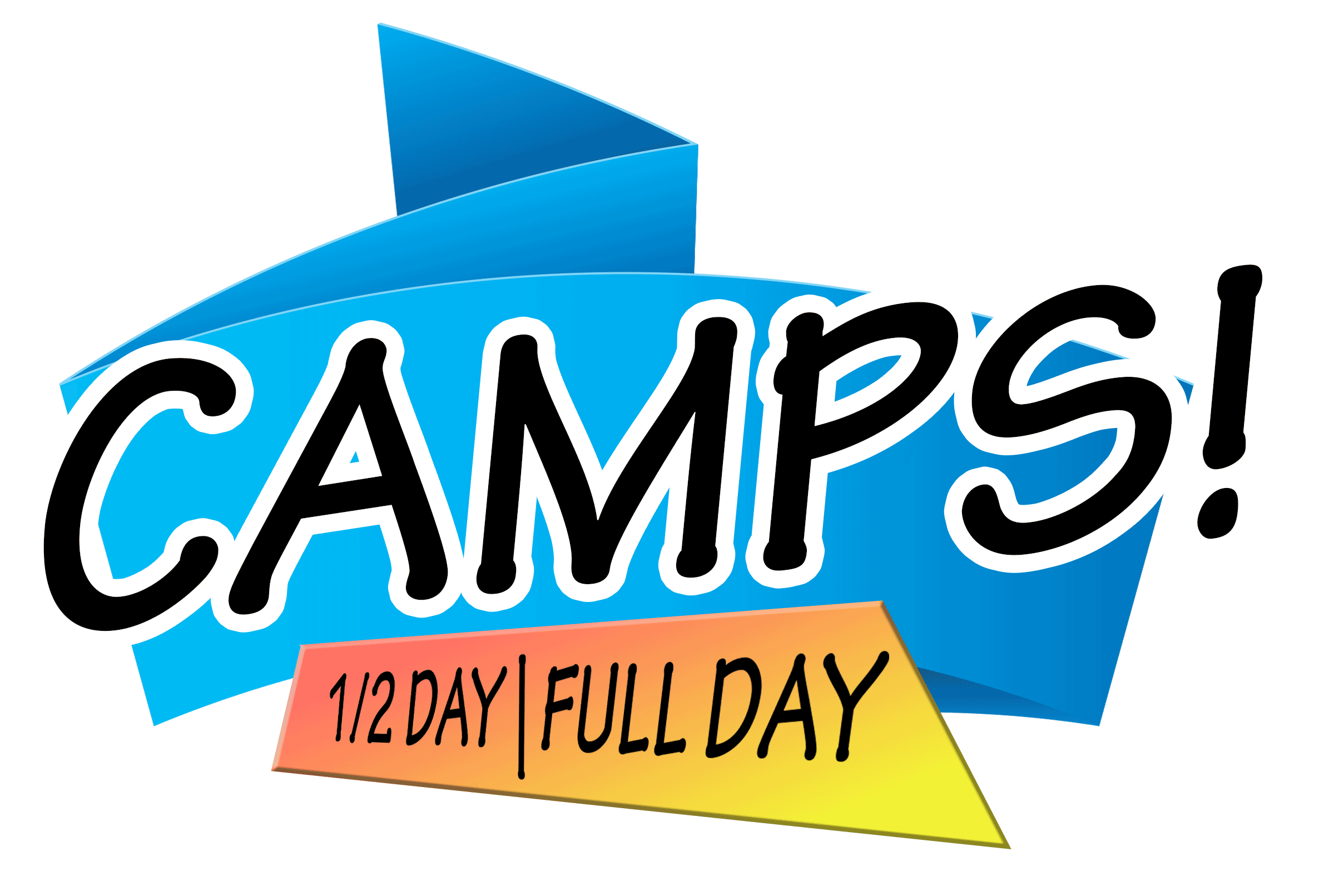 oakville-academy-for-the-arts-pa-day-summer-march-break-camps